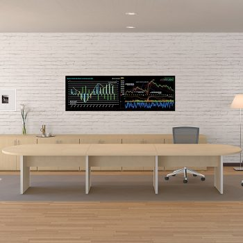 Chrryman-Amber-Conference-Table
