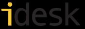 idesk-logo